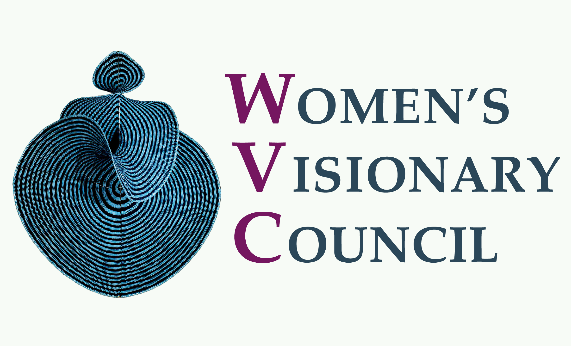 Women's Visionary Council